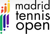 Madrid Tennis Open